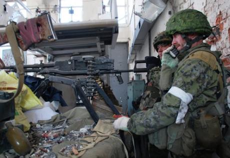 Украина, Донбасс, ВСУ, восток Украины, АТО, армия Украины, ДНР, Дебальцевский котел