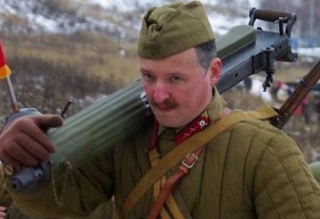 стрелков, гиркин, новороссия, путин, президент россии