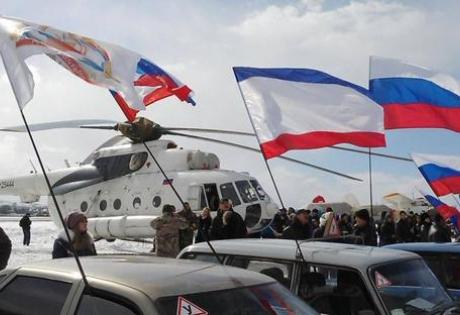 ккрым, россия, политика, общество
