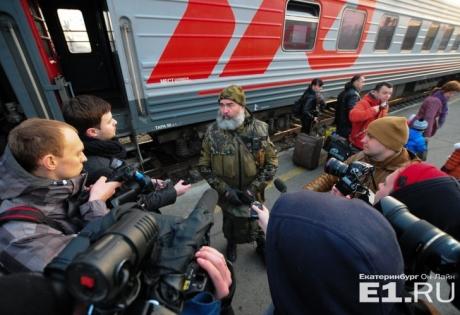донбасс, ато, восток украины, происшествия, общество, днр, лнр, россия, добровольцы