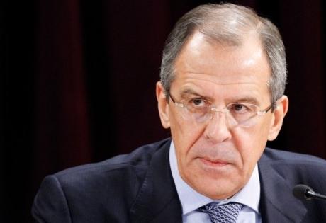мид рф, лавров, политика, запад, россия, европа, нато, украина, санкции, евросоюз