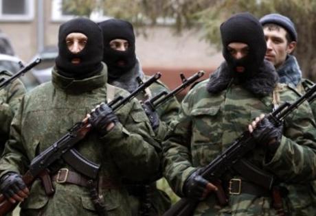 иловайск, батальон крым, юго-восток украины, ато, новости украины, происшествия, новости крыма, днр, всу