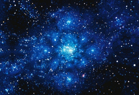 наука и техника, астрономия, кладбища звезд, фотографии