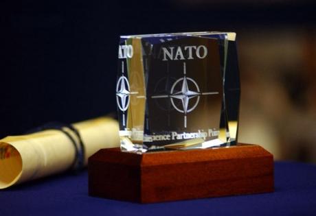 Украина, НАТО, возможности, альянс,