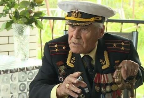 вторая мировая война, парад, москва, 9 мая, иван залужный