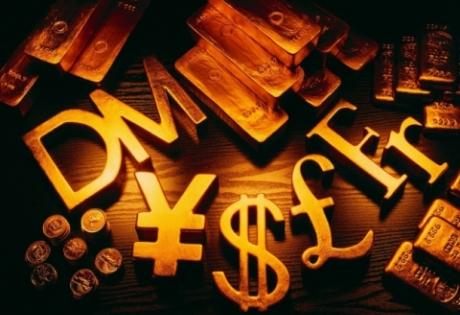 курс, валюты, гривна, общество, экономика