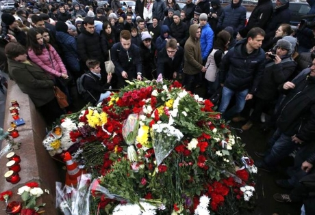 немцов, россия, террор, политика, война