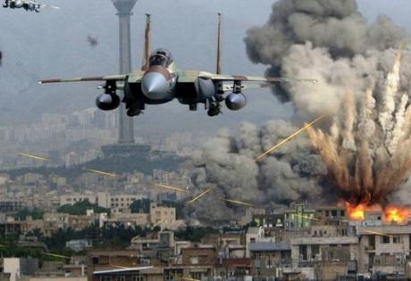 США, Пакистан, армия США, авиация США, общество, боевые действия, Ирак, Сомали, Ливия, Афганистан, Йемен, Сирия