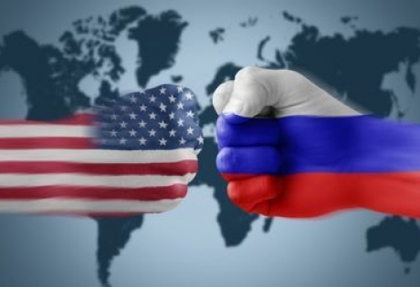 Россия, украина, нападение