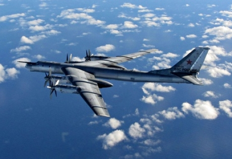 нато, латвия, россия, самолет, воздушное пространство, перехват