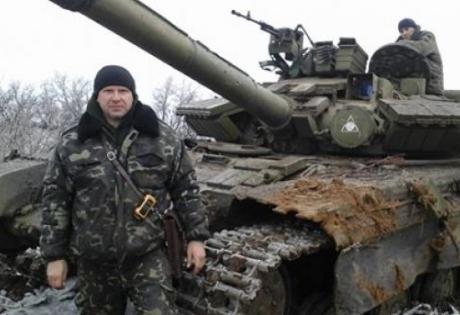новости россии, новости украины, днр, новости донбасса,