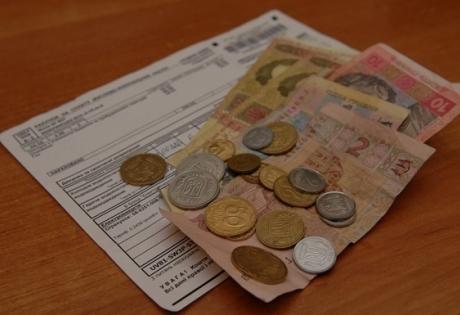 война в украине, курс гривны, киев, немцов, коммунальные платежи, рост оплаты коммунальных платежей, долги, инфляция, газ, вода, тепло, зарплаты, бокс, ломаченко, тайсон