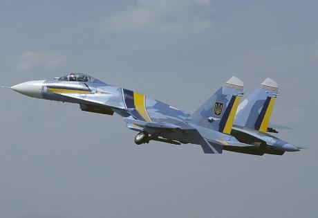 сбу, россия, самолет, спецслужбы, угон
