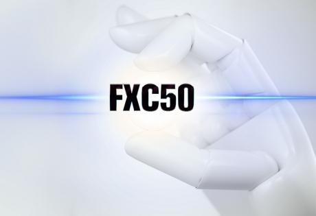 Робот FXC50: отзывы инвесторов говорят о «новом уровне безопасности» автоматического трейдинга