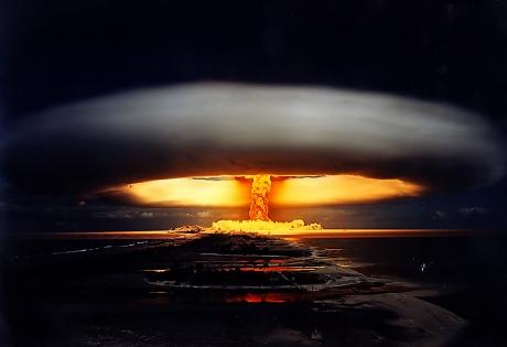 Гелетей, Минобороні, Украина, Россия, ядерное оружие, Роман Бочкала, Донецк, Луганск, аэропорт