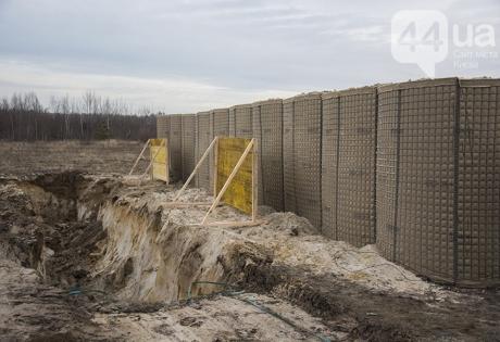 армия украины, происшествия, киев, новости украины