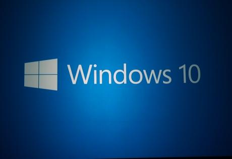 новости мира, виндовс 10, версии, варианты, майкрософс, презентация виндовс 10, 1 июня, 29 июля 2015, Windows 10, обзор, видео