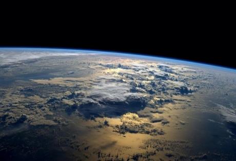 астероид, nasa, происшествия, общество