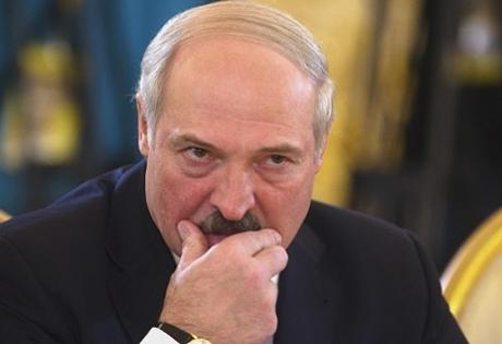 Беларусь, Россия, Лукашенко, Путин, политика, Украина, Крым, Донбасс