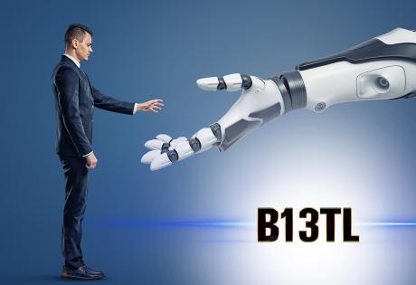 B13TL,: отзывы, о роботе, приносящем, стабильный, пассивный доход
