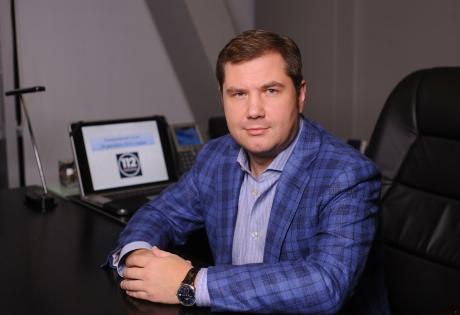 сми, 112, украина, новости, политика, общество, подщипков, европейские ценности, свобода слова