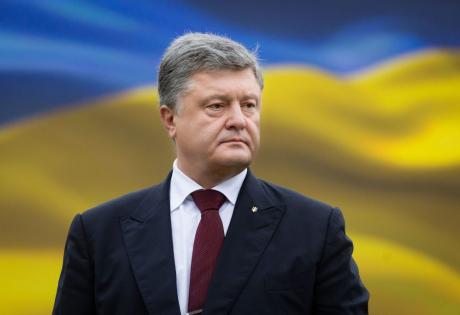 """Порошенко, Байден, Пленки, Скандал, Кремль, Деркач, """"Слив"""", Пятая колонна"""