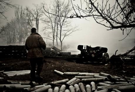 АТО, война в Донбассе, юго-восток Украины, ДНР, армия Украины, общество