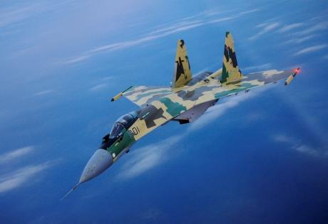 россия, воздушное пространство, швеция, нарушение, нато