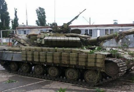 днр, донбасс, юго-восток украины, общество, новости украины, армия украины, вооруженные силы украины, мариуполь