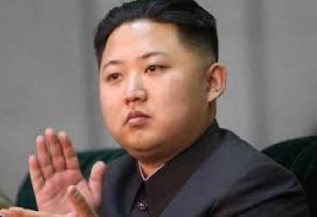 Ким чен Ын, трость, публика, Корея, лидер, медики, выздоровление