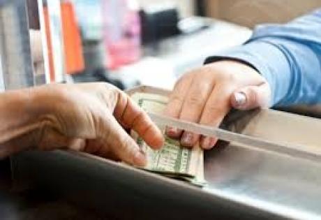 доллары, общество, новости украины, банк