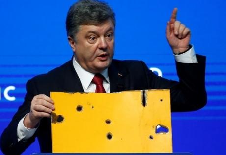порошенко, давос, война, война в украине, война в донбассе, донецк, днр, захарченко, снбо, яценюк, ато, авдеевка, снаряды, путин, украина