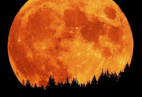 геофизики, теория, подтверждение, луна, земля, планета тейя, столкновение