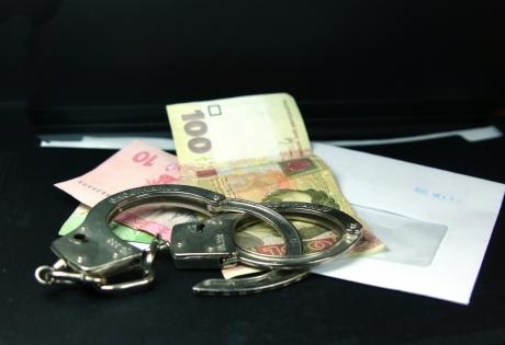 антикоррупционный комитет, соболев, коррупция, бюджет