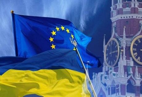 Россия, Путин, Украина, Порошенко, Евросоюз, НАТО, политика, экономика