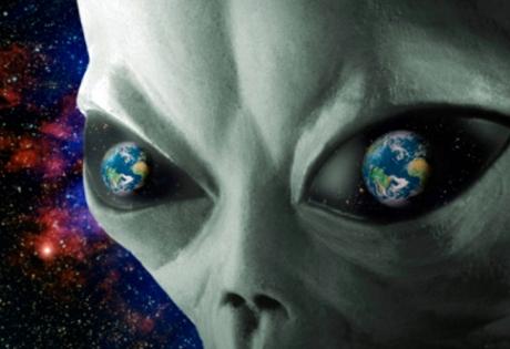 внеземная жизнь, датчики, швейцария, ученые