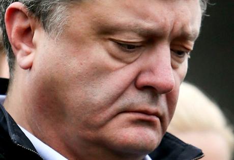 порошенко, украина, яценюк, верховная рада, письмо, журналист, бутусов, армия