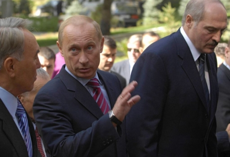 Россия, Лукашенко, Роснадзор, Казахстан, экономика, бизнес, товары, импорт, Беларусь, санкции против России
