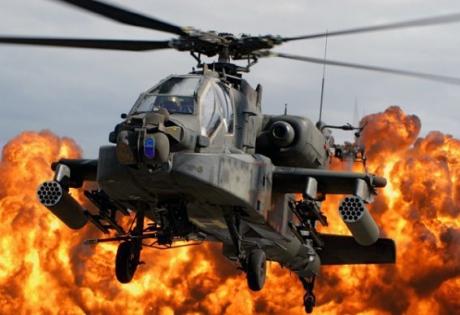 Пентагон, Картер, США, Сирия, Ирак, международная политика, ИГИЛ