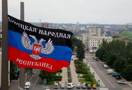 штадлер, днр, донбасс, наблюдатели, юго-восток украины, политика, выборы в днр и лнр