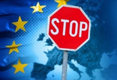 рф, ес, россия, санкции, предприятия, чиновники