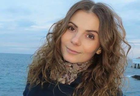 фсб, журналистка, сепаратистка