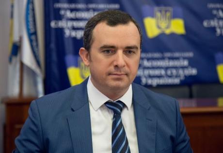 Одесса станет инновационным центром правовой помощи. Сергей Чванкин,