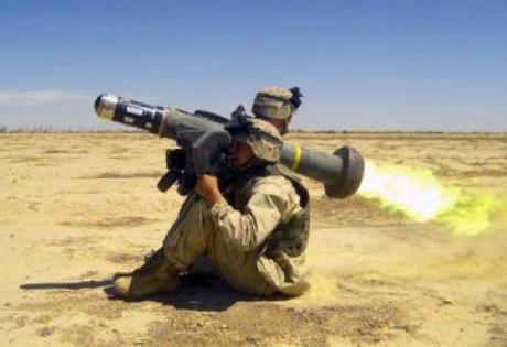 США; конгресс США; Барак Обама; армия и вооружение; Донбасс; сепаратисты