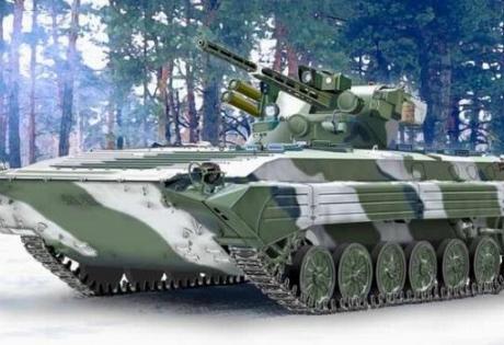 вооруженные силы украины, армия украины,шквал, новости украины