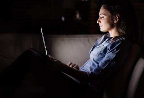 Реально ли взять кредит ночью, в выходные и праздничные дни?