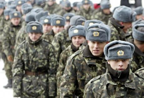 ходорковский, армия украины, мвд украины, война, военный бюджет, новости украины, новости харькова, запорожье, днепропетровск, аваков