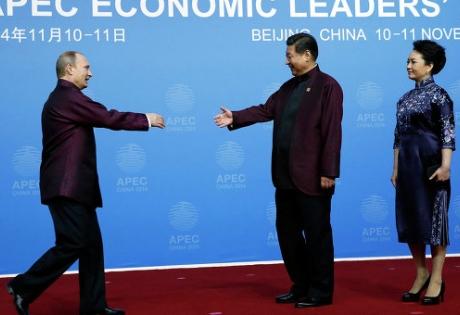 китай, россия, сша, экономическая торговля, свободная зона