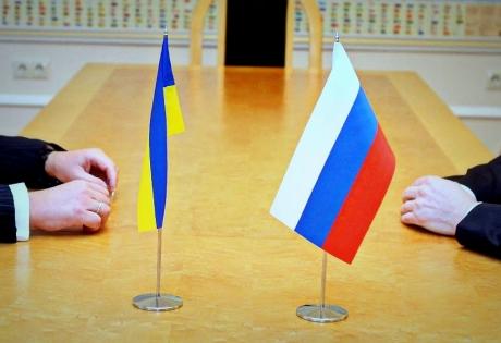 порошенко, путин, лавров, россия, украина, восток украины, днр, лнр, политика, донбасс, новости