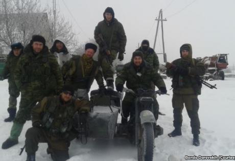 новости украины, новости донецка, днр, новости донбасса